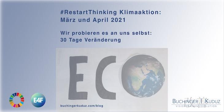 01_BuchingerKuduz_Klimaaktion-der-Beginn