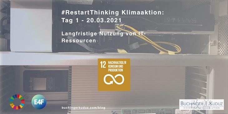 02_BuchingerKuduz_Klimaaktion-IT-Nutzung