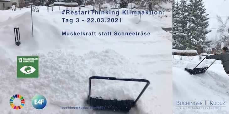 04_BuchingerKuduz_Klimaaktion_OhneSchneefraese