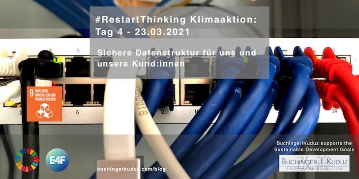 05_BuchingerKuduz_Klimaaktion_Dateninfrastruktur