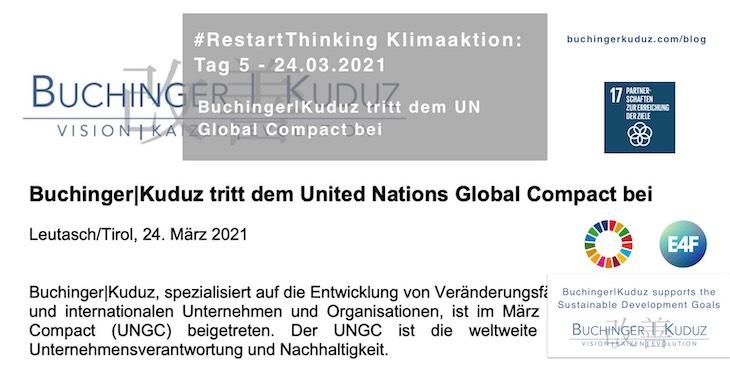 06_BuchingerKuduz_Klimaaktion_UnitedNations-GlobalCompact