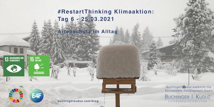 07_BuchingerKuduz_Klimaaktion_Naturschutz