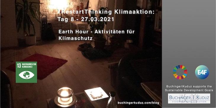 09_BuchingerKuduz_Klimaaktion_EarthHour