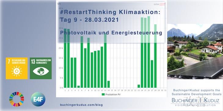 10_BuchingerKuduz_Klimaaktion_Photovoltaik