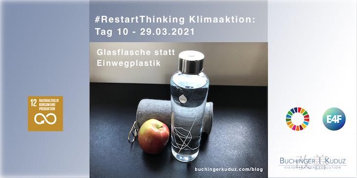 11_BuchingerKuduz_Klimaaktion_Glasflaschen