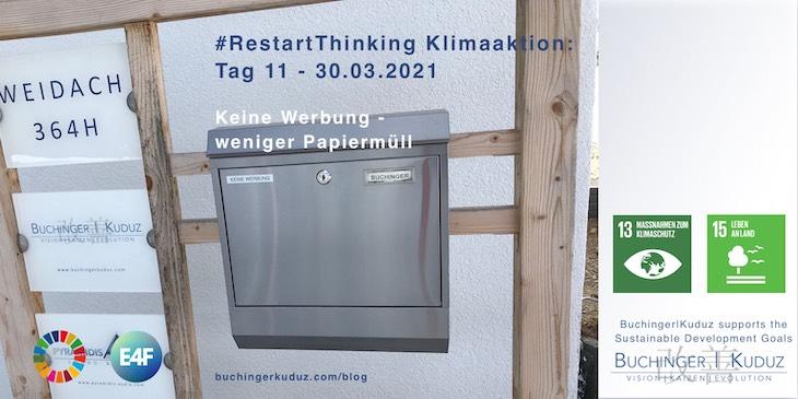 12_BuchingerKuduz_Klimaaktion_Keine-Werbung