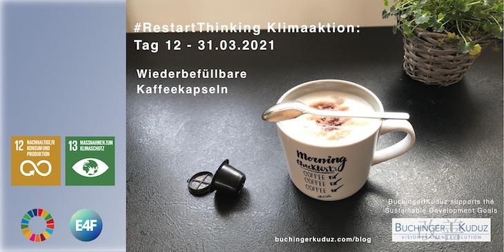 13_BuchingerKuduz_Klimaaktion_Kaffeekapsel