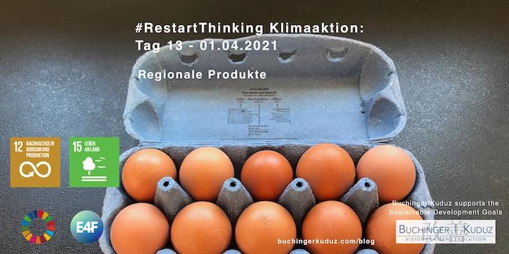 14_BuchingerKuduz_Klimaaktion_RegionaleProdukte