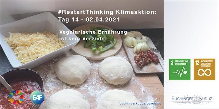 15_BuchingerKuduz_Klimaaktion_Vegetarische_Ernaehrung