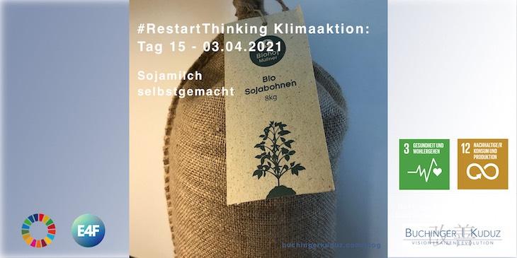 16_BuchingerKuduz_Klimaaktion_Sojamilch