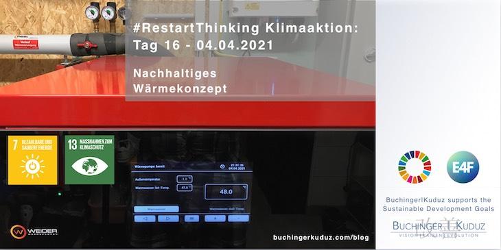 17_BuchingerKuduz_Klimaaktion_Erdwaerme