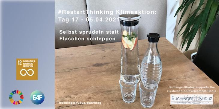 18_BuchingerKududz_Klimaaktion_Wassersprudler