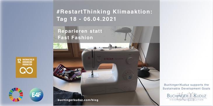 19_BuchingerKuduz_Klimaaktion_Kein_Fast-Fashion