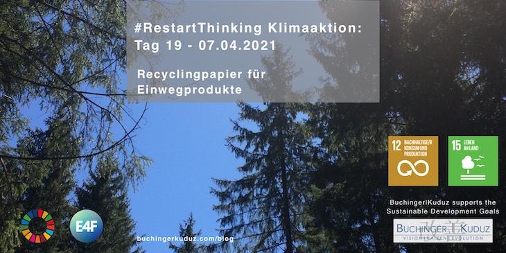 20_BuchingerKuduz_Klimaaktion_Recyclingpapier