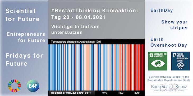 21_BuchingerKuduz_Klimaaktion_Initiativen_staerken