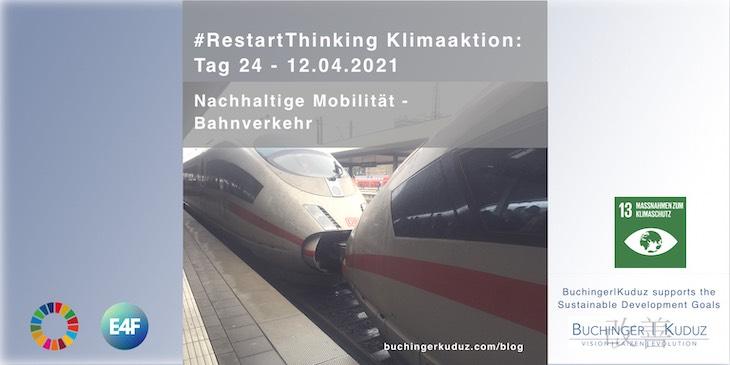 25_BuchingerKuduz_Klimaaktion_Bahnverkehr