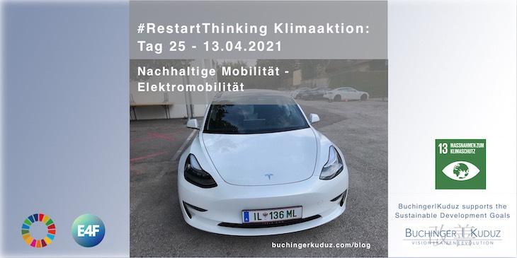 26_BuchingerKuduz_Klimaaktion_Elektromobilitaet