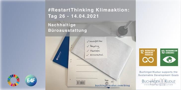 27_BuchingerKuduz_Klimaaktion_nachhaltige_Bueromaterialien