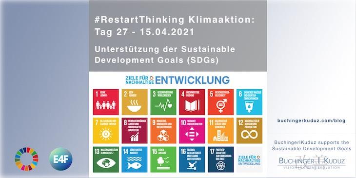 28_BuchingerKuduz_Klimaaktion_Unterstuetzung_SDGs
