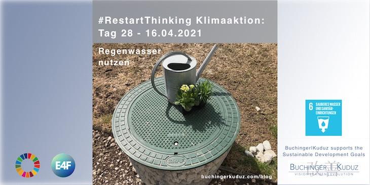 29_BuchingerKuduz_Klimaaktion_Brauchwasser