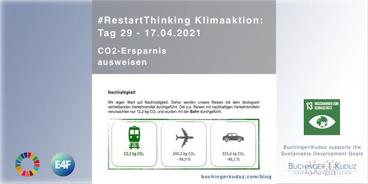 30_BuchingerKuduz_Klimaaktion_CO2-Ersparnis
