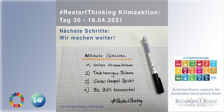 31_BuchingerKuduz_Klimaaktion_Naechste-Schritte